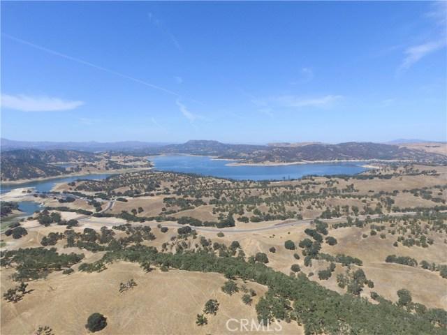 4073 Longview Lane, Paso Robles CA: http://media.crmls.org/medias/9ba1a354-53f3-45ca-9583-68a9d71af9e6.jpg