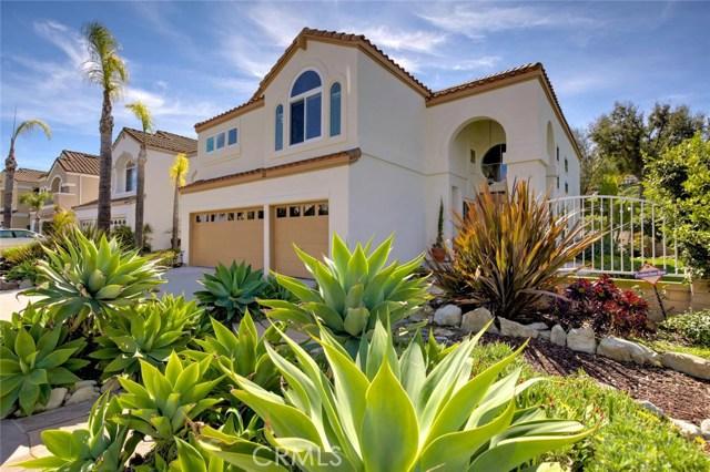 32 Regalo Drive, Mission Viejo CA: http://media.crmls.org/medias/9ba2858a-d1a0-42fd-a44c-63c243531a80.jpg