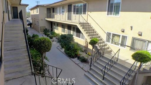 1331 E 7th St, Long Beach, CA 90813 Photo 3