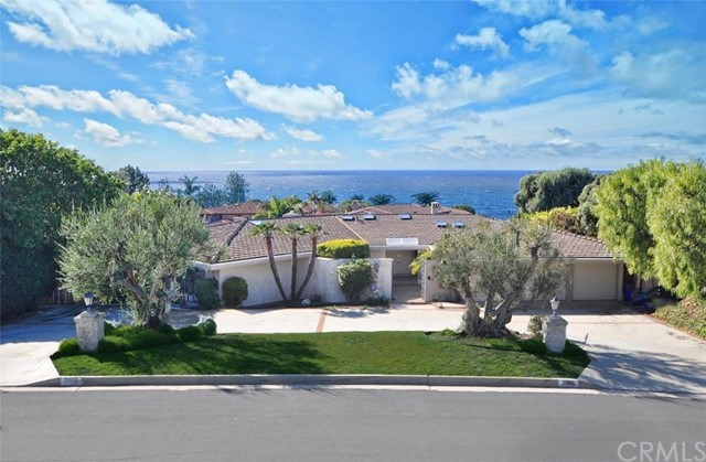2805 Via Neve, Palos Verdes Estates, CA 90274 Photo