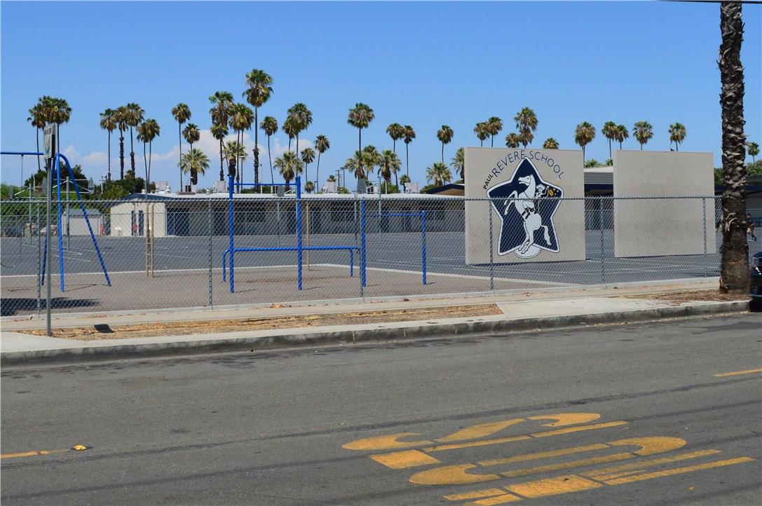 100 W Midway Dr., Anaheim, CA 92805 Photo 23