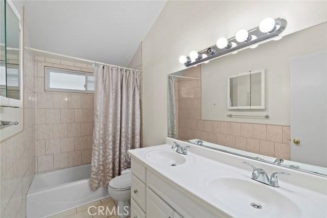 1420 S Markev St, Anaheim, CA 92804 Photo 13
