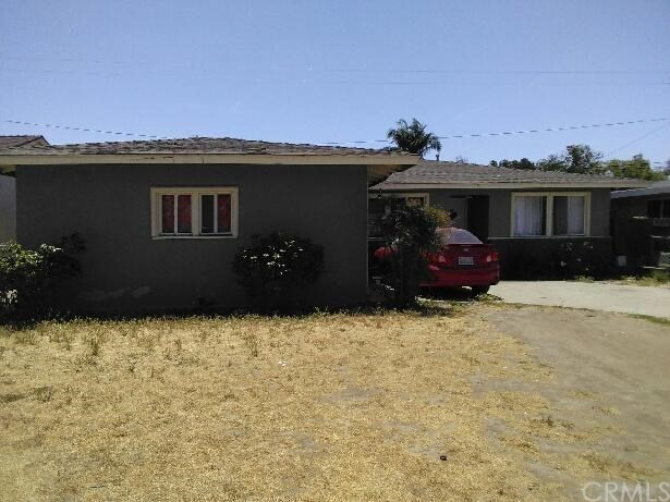1410 W 12th Street Santa Ana, CA 92703 is listed for sale as MLS Listing PW17124277
