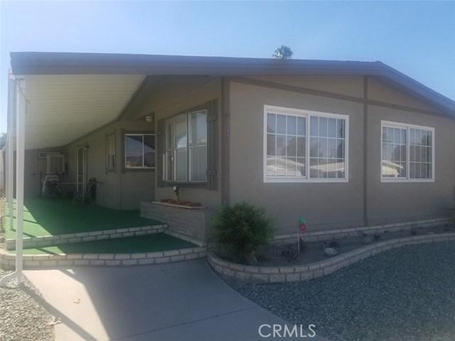 1485 Carlotta Drive, Hemet, CA, 92543