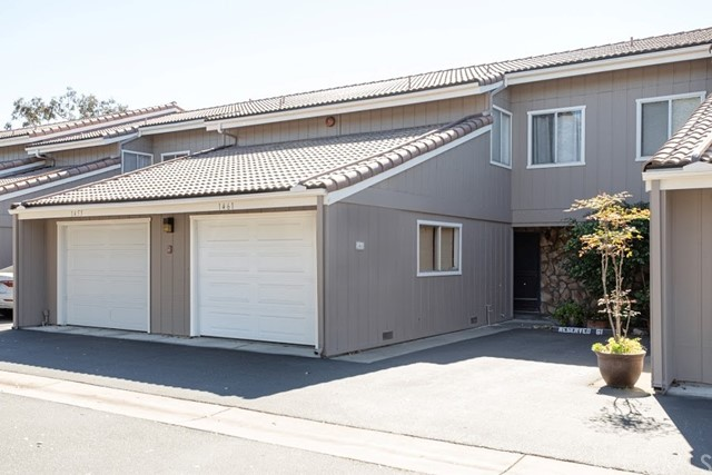 Detail Gallery Image 1 of 34 For 1461 Brighton Ave, Arroyo Grande,  CA 93420 - 3 Beds   2/1 Baths