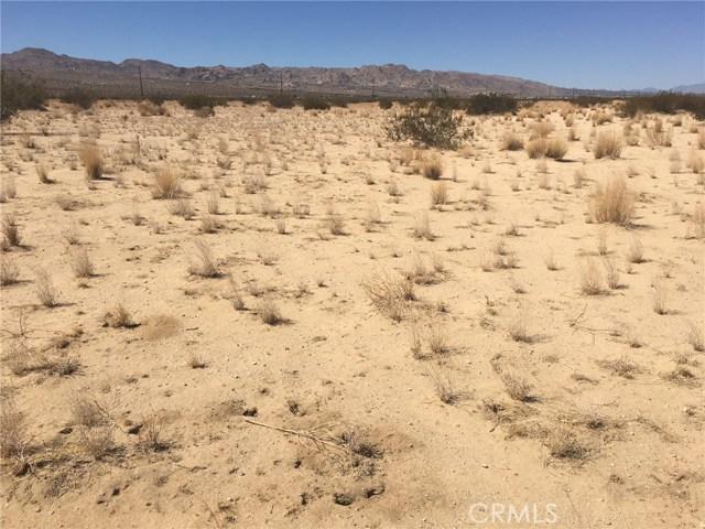 0 Coyote Valley Rd., Joshua Tree CA: http://media.crmls.org/medias/9ba5ec61-7d84-4733-b567-d756eec517c8.jpg