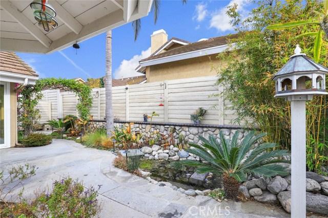 17 Windsong, Irvine, CA 92614 Photo 20