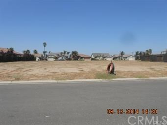 169 Crows Nest Court, Atwater, CA, 95301