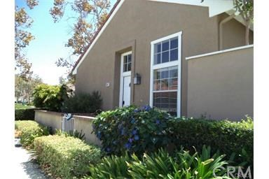47 Dartmouth, Irvine, CA 92612 Photo 1