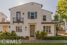 435 N Santa Maria, Anaheim, CA 92801 Photo 0