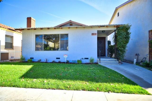 3512 Myrtle Av, Long Beach, CA 90807 Photo 22
