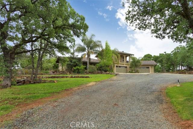 独户住宅 为 销售 在 9659 Stern Lane Browns Valley, 加利福尼亚州 95918 美国