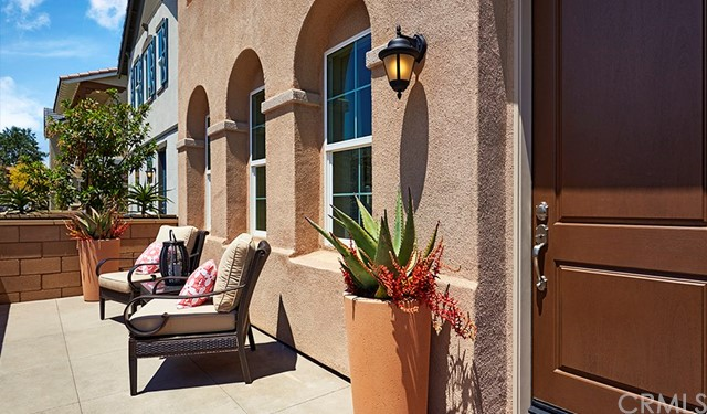 6949 Riverside Drive Chino, CA 91710 - MLS #: EV18134573