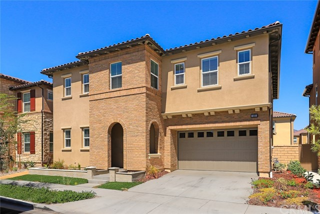 Photo of 105 Big Bend Way, Lake Forest, CA 92630