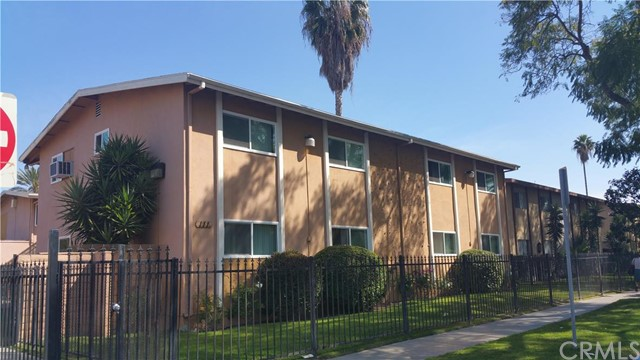 Multi Family for Sale at 111 East Wakefield St # 8 111 Wakefield Anaheim, California 92802 United States