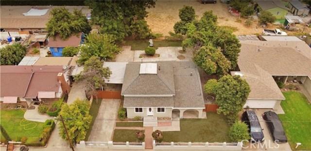 1214 Hansen Avenue, Los Angeles, California 91766, 4 Bedrooms Bedrooms, ,2 BathroomsBathrooms,Single family residence,For sale,Hansen,CV20260493