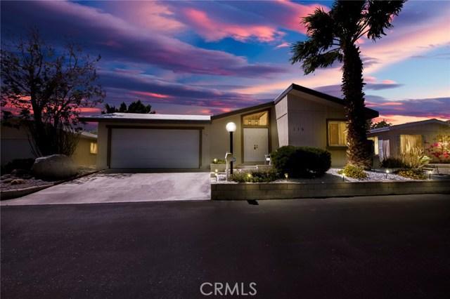65565 Acoma Ave 115 Desert Hot Springs Ca 92240 2