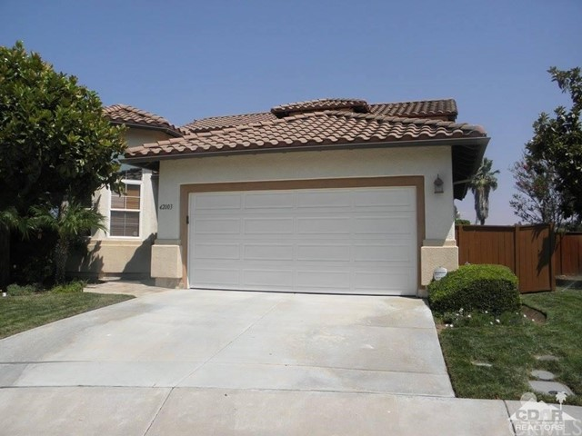 42003 Niblick Road Temecula, CA 92591 is listed for sale as MLS Listing 216024776DA