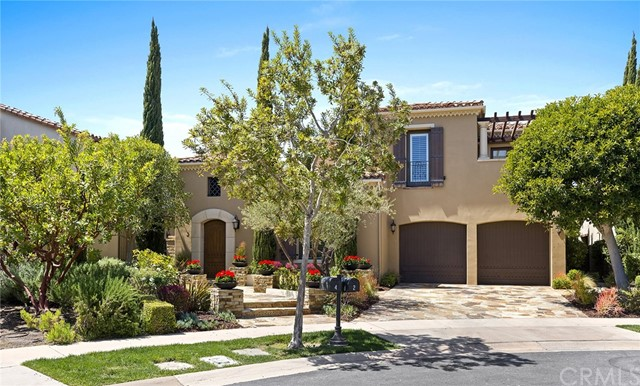 2 Sunrise, Newport Coast, California 92657, 5 Bedrooms Bedrooms, ,5 BathroomsBathrooms,Residential Purchase,For Sale,Sunrise,OC21075363