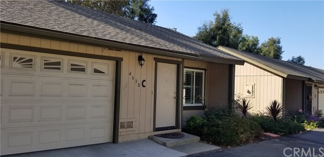 , CA  is listed for sale as MLS Listing IV17250120