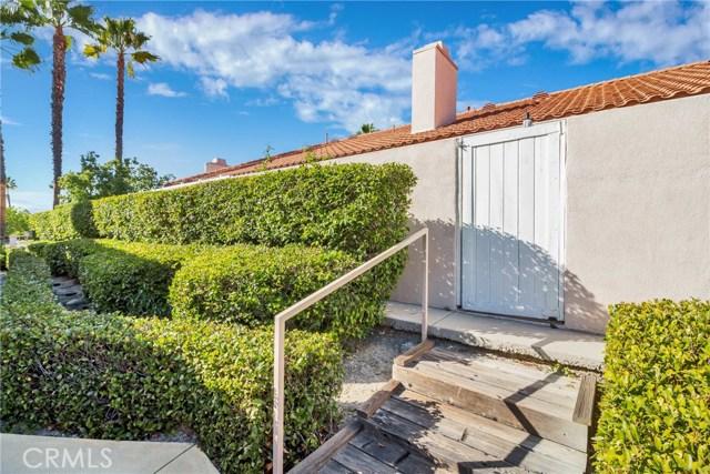 21551 San Pablo Mission Viejo, CA 92692 - MLS #: OC17233711