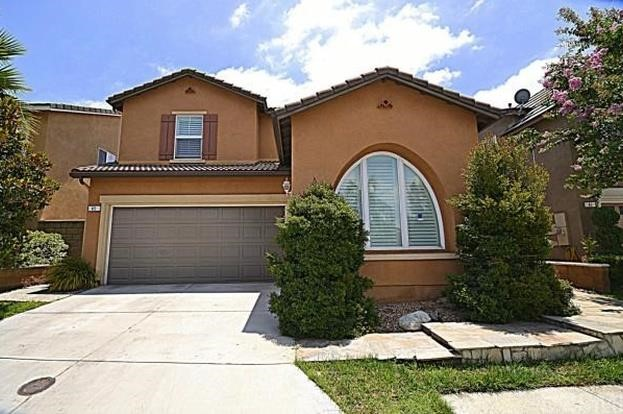 Single Family Home for Rent at 45 Freeman St Buena Park, California 90621 United States