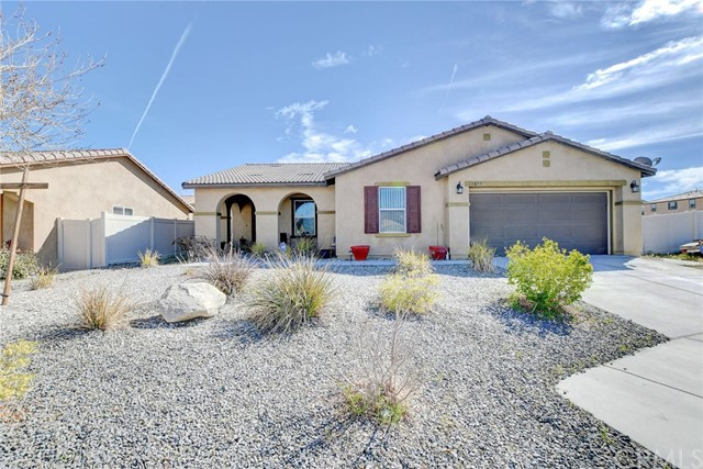 15859 Jericho Way,Victorville,CA 92394, USA