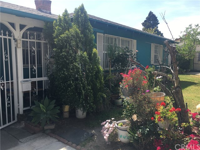 Single Family Home for Sale at 1269 Mirada Road W San Bernardino, California 92405 United States