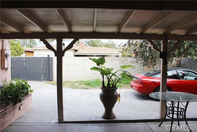 618 S Janss St, Anaheim, CA 92805 Photo 27