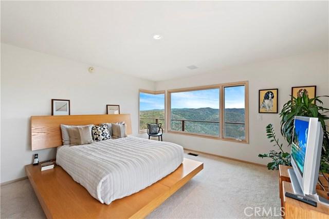 1324 Pitcairn Place, Laguna Beach CA: http://media.crmls.org/medias/9bb3fe29-3cf7-436c-900f-a4a48e1f20f8.jpg