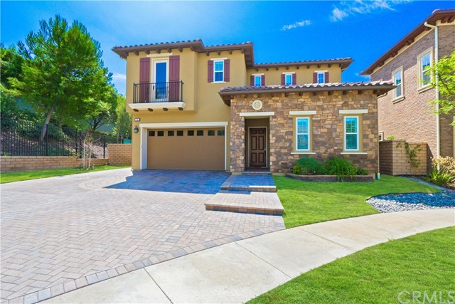 Photo of 14 Peony, Lake Forest, CA 92630