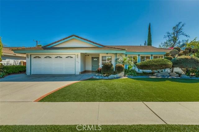 2530 E Maverick Av, Anaheim, CA 92806 Photo 1