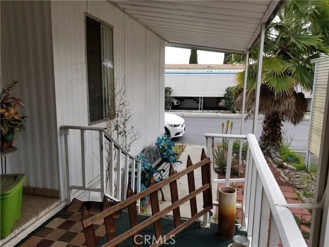 320 N Park Vista St, Anaheim, CA 92806 Photo 17