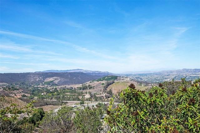 26710 Camino Seco, Temecula, CA 92590 Photo 33