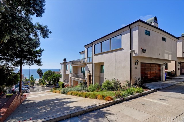 305  29th Street, one of homes for sale in Manhattan Beach