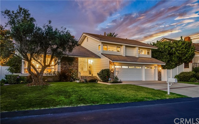 , CA  is listed for sale as MLS Listing PV18258893