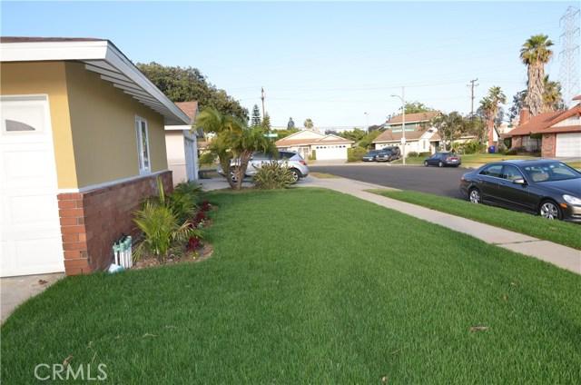 545 E Collamer Drive Carson, CA 90746 - MLS #: SB18156552