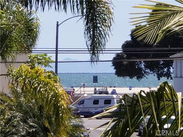 62 Saint Joseph Av, Long Beach, CA 90803 Photo 0