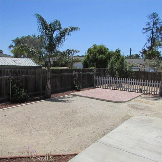 4850 Cherry Avenue, Orcutt CA: http://media.crmls.org/medias/9bb8b5e8-4f78-46f0-b70a-d743718ceb4f.jpg
