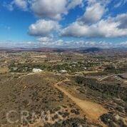 0 Via Estado, Temecula, CA  Photo 0