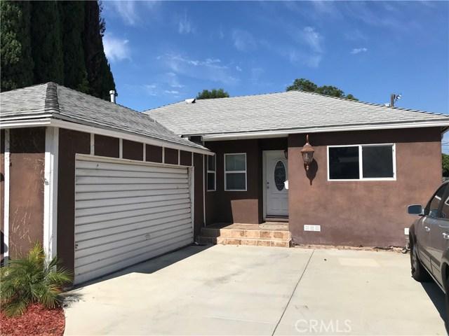 20931 Dalton Avenue, Torrance, California 90501, 3 Bedrooms Bedrooms, ,1 BathroomBathrooms,Single family residence,For Sale,Dalton,PW19196230