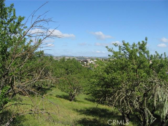 911 Walnut Drive Paso Robles, CA 93446 - MLS #: SP17193720