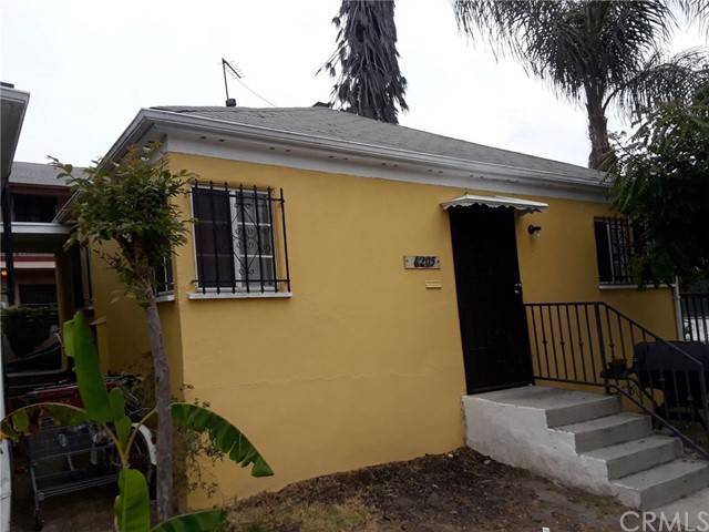 6207 Crenshaw Bl, Los Angeles, CA 90043 Photo 3