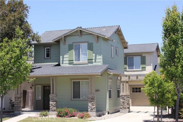 1702  Welsh Court, San Luis Obispo in San Luis Obispo County, CA 93405 Home for Sale