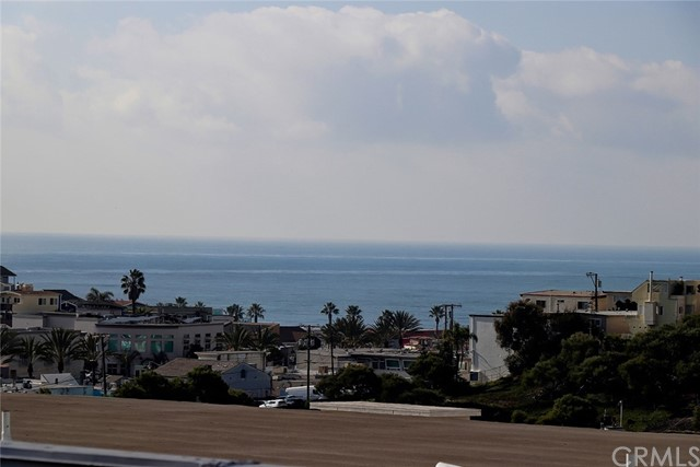 1707 Pacific Coast 120, Hermosa Beach, CA 90254 photo 31