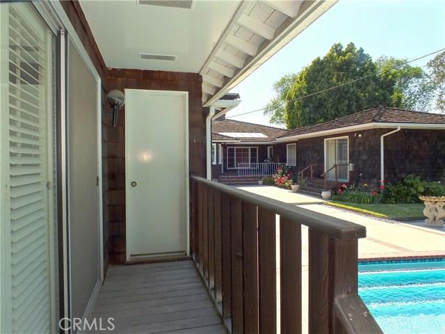 1530 Ramillo Av, Long Beach, CA 90815 Photo 33