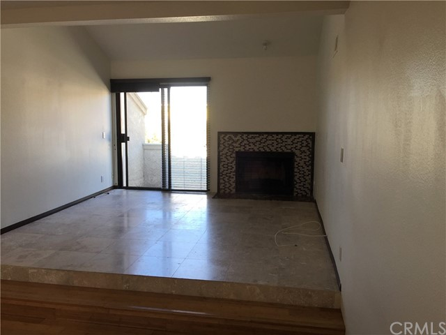 5071 Dorado Drive 211, Huntington Beach, CA, 92649