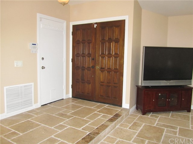 13563 Pageantry Place Chino Hills, CA 91709 is listed for sale as MLS Listing WS18085726