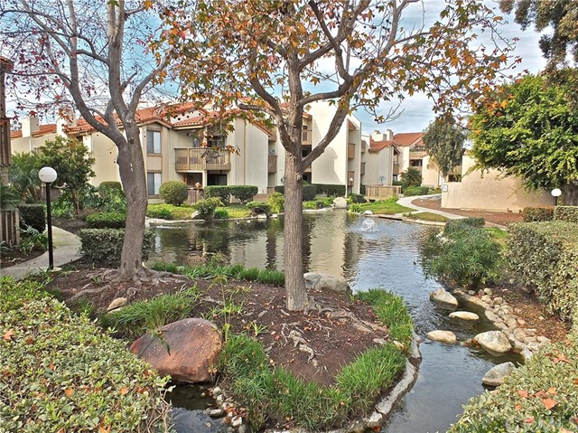 4791 Lago Drive, Huntington Beach, CA 92649