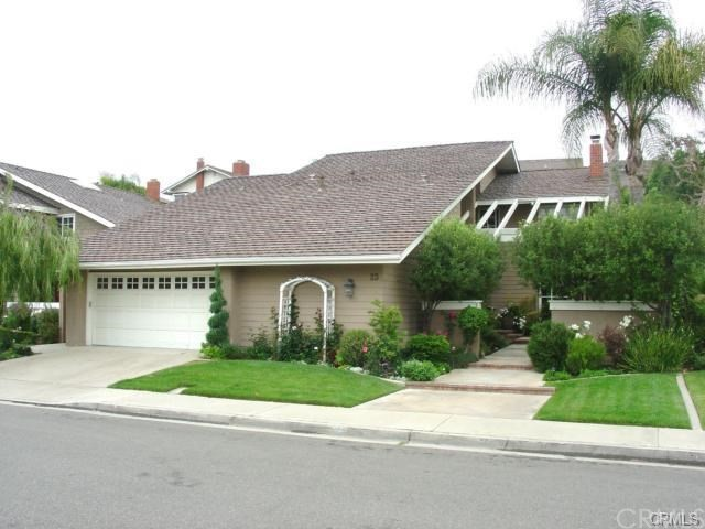 23 Cedar, Irvine, CA 92603 Photo 0